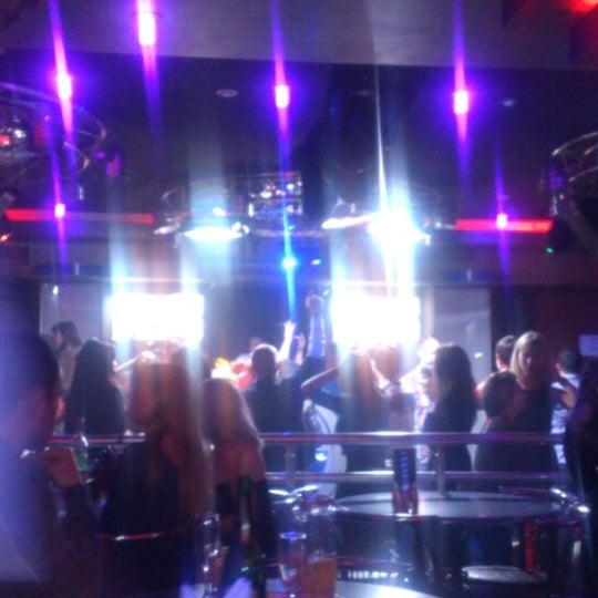 Глобус ночной клуб клубы с живой музыкой в москве