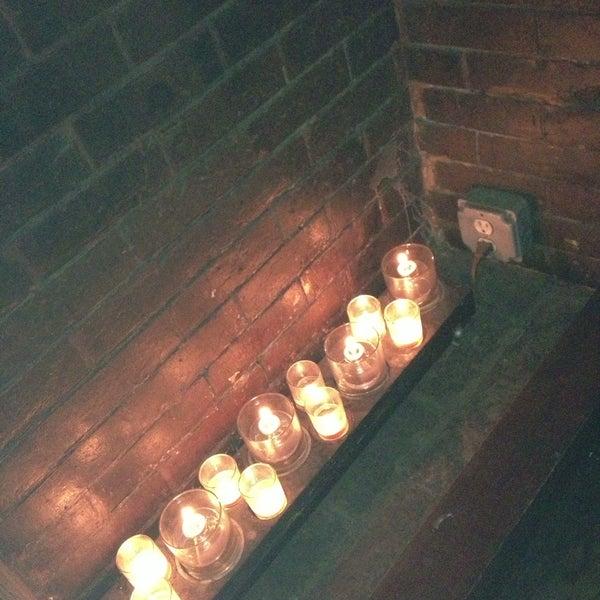 6/1/2013 tarihinde Randol D.ziyaretçi tarafından Apartment 138'de çekilen fotoğraf