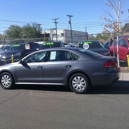 Photos At Houston Wholesale Cars Llc Highland Business 0 Tips