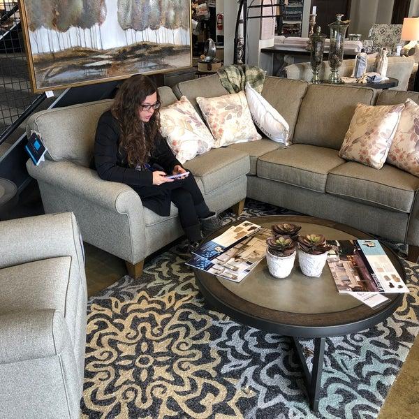 Talsma Furniture Hudsonville Mi, Talsma Furniture Cascade