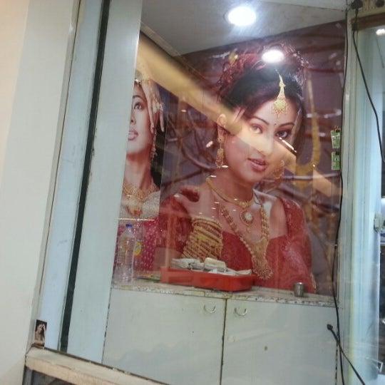 Photos At Saravana Stores Gold Palace Miscellaneous Shop In Chennai