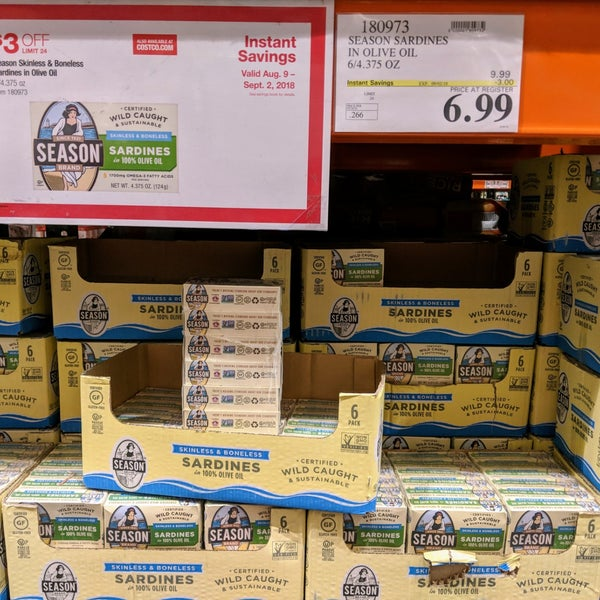 Photos at Costco Wholesale - 23 tips from 1596 visitors