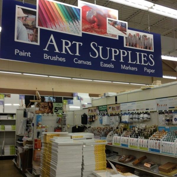 Photos at A C  Moore Arts & Crafts - 150 Retail Way