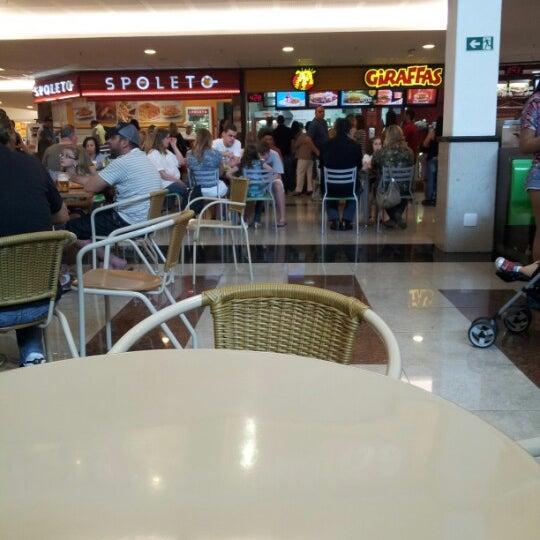 Foto diambil di Shopping Rio Claro oleh Diego A. pada 9/30/2012