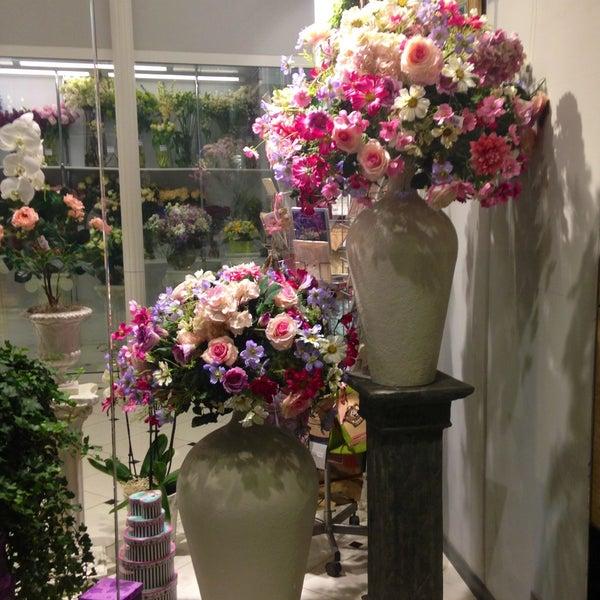 Магазин цветов афимолл, купить цветы оптом