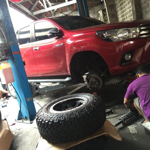 Auto Performance Shop >> Photos At Garage One Auto Performance Shop Automotive Shop In