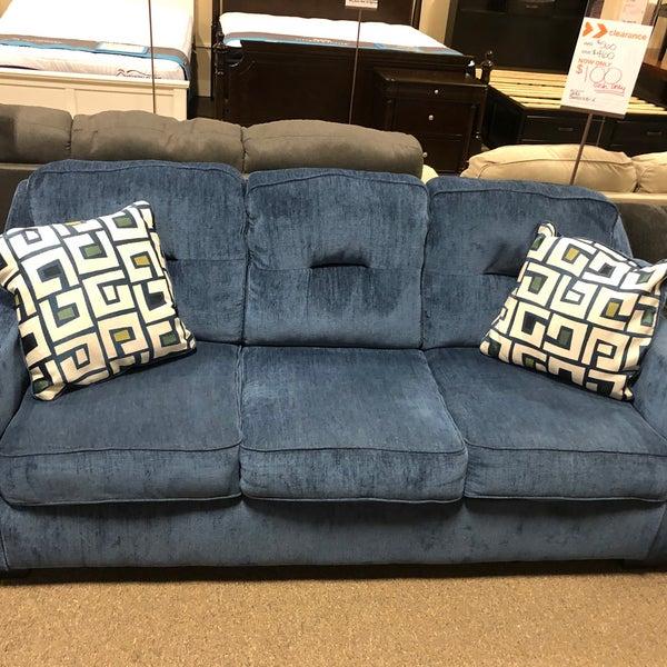Ashley Home 4 Tips, Ashley Furniture Peoria Il