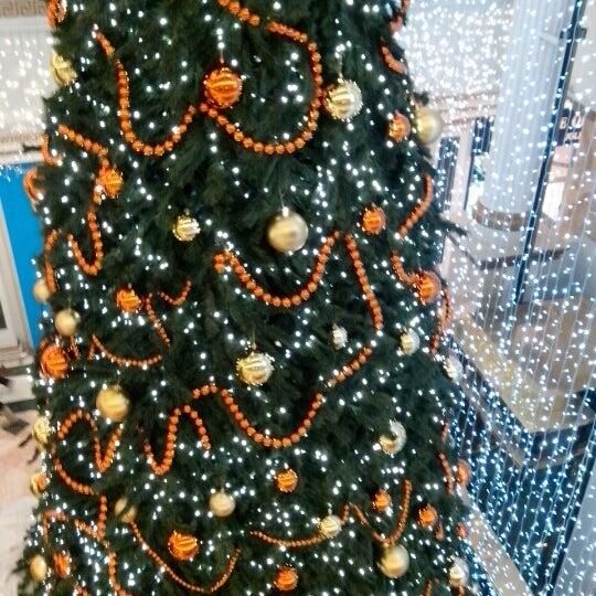 Foto tomada en Centro Comercial Gran Vía 2 por Eugenia M. el 12/1/2012