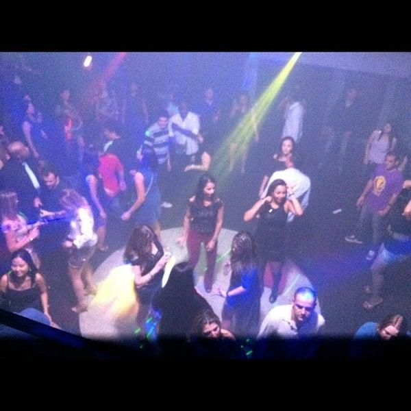 รูปภาพถ่ายที่ Boogie Disco โดย DJ Rodolfo S. เมื่อ 10/6/2012