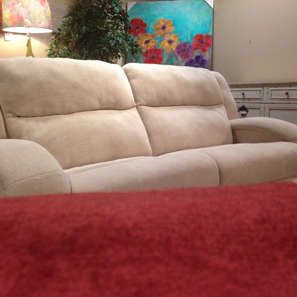 Fine Furniture, Mcdonald Furniture Lynnwood