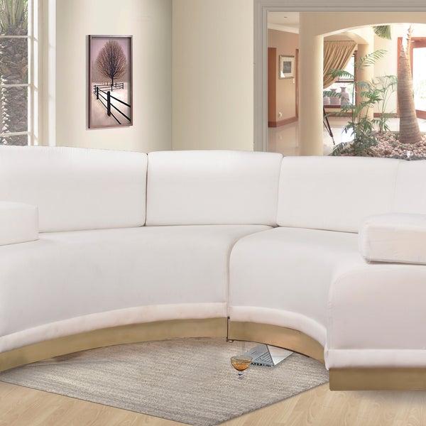 Photos At The Sofa Company Uk Chair
