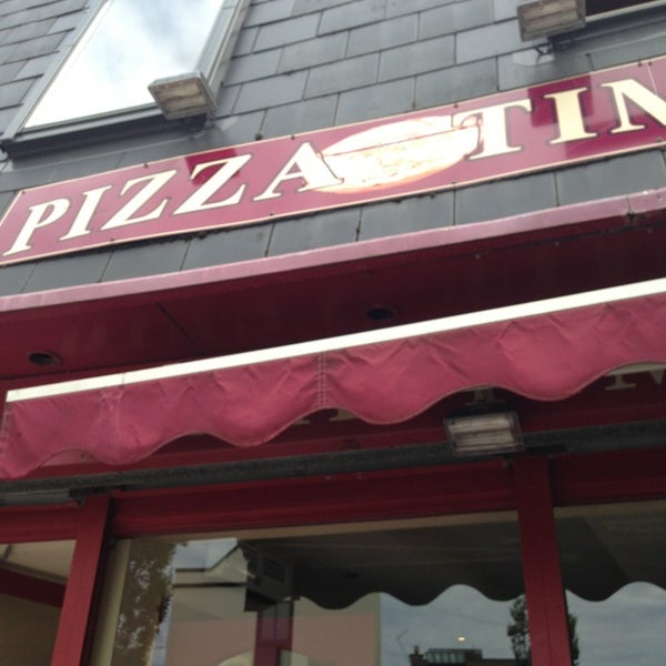 Photos At Pizza Time Tralee Co Kerry