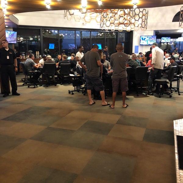 Seven Mile Casino >> Photos At Seven Mile Casino Bayfront 285 Bay Blvd
