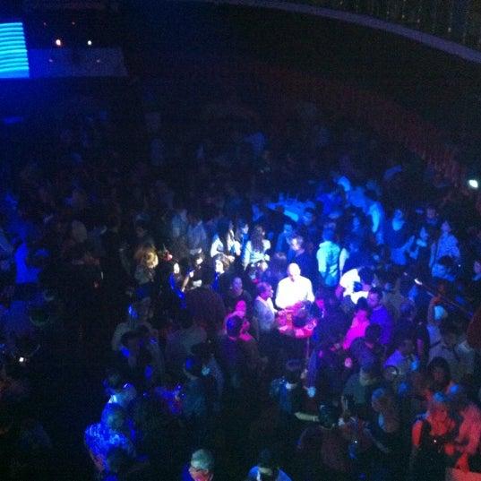 Foto diambil di XLarge Club İstanbul oleh Seyda O. pada 11/24/2012