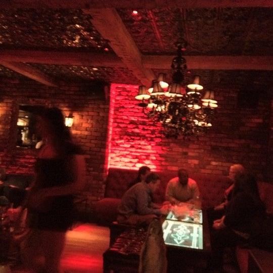 Foto scattata a Lolita Cocina & Tequila Bar da Penny C. il 9/26/2012