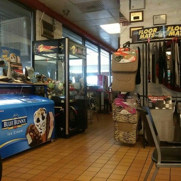 Photos At Vip Car Care Lancaster Ca