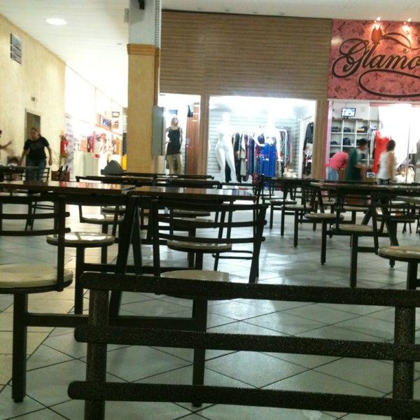 a577029a1a9 Foto tirada no(a) Colombo Park Shopping por Daniel M. em 3