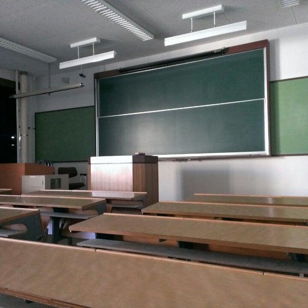 工業 大学 室蘭