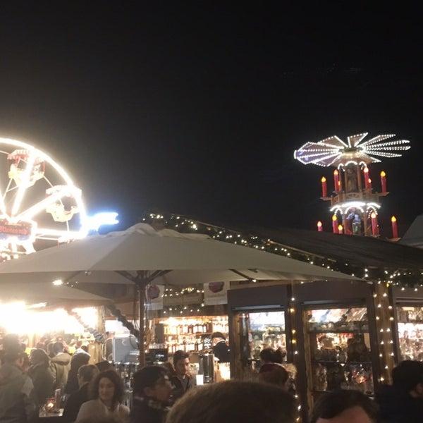 Weihnachtsmarkt Hanau.Photos At Weihnachtsmarkt Hanau Now Closed 6 Tips