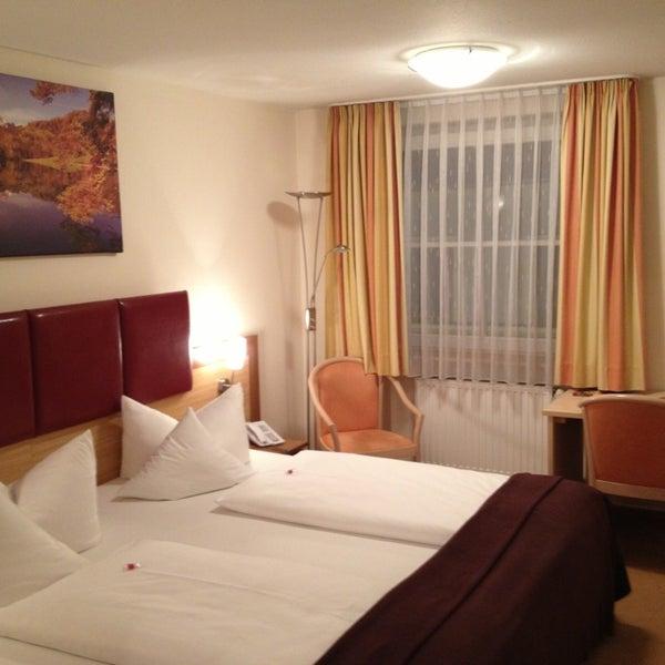 Photos At Hotel Sonne Fussen Hotel In Fussen