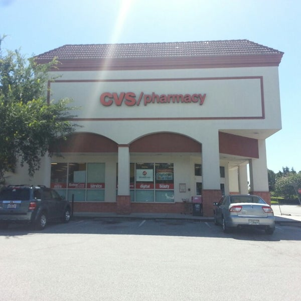 photos at cvs pharmacy port orange fl