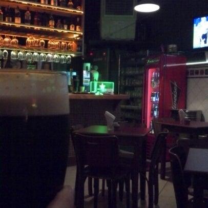 Photo prise au Bar do Ton par Fabio le1/5/2013