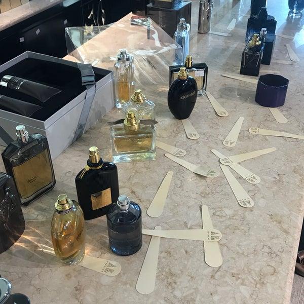 Afnan Albatel Berlin Wo Gibt Es Das Parfum Forum 12