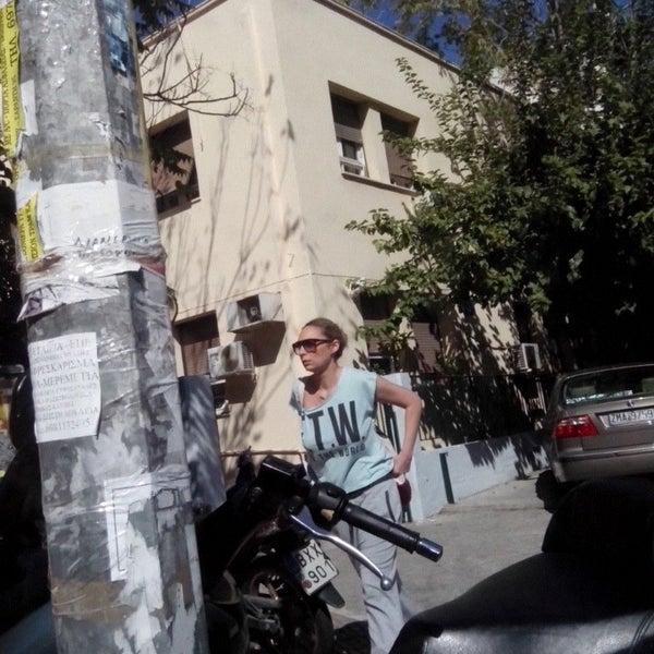 Michael w ραντεβού οδηγός Κάρα Σάντα Μαρία dating με τον Τζος γκρόμεν