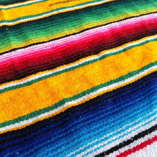 ibbenbüren mexikaner