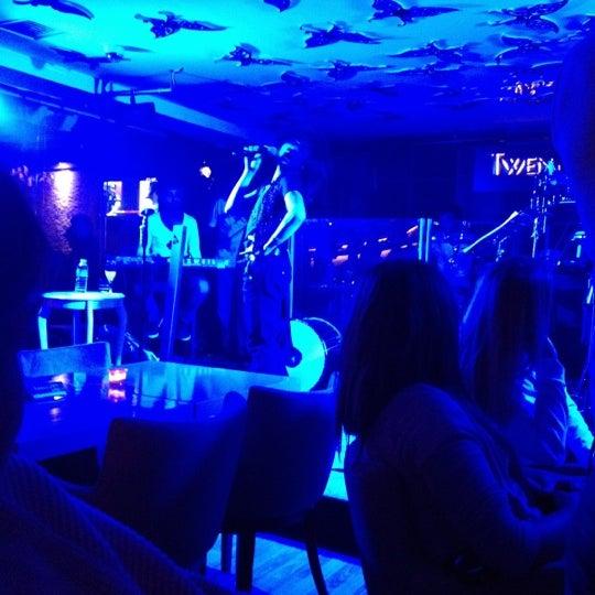 9/23/2012에 Nese C.님이 Twentysix Trend에서 찍은 사진