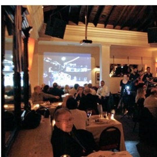 Foto tirada no(a) Club En Vélo por Timoty C. em 12/29/2012