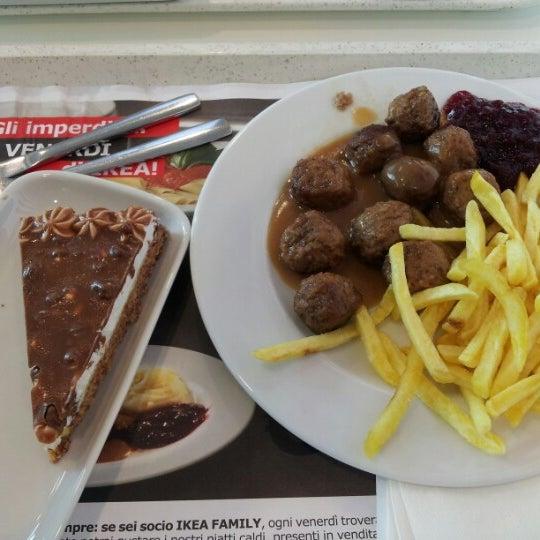 Photos At Ikea Carugate Lombardia