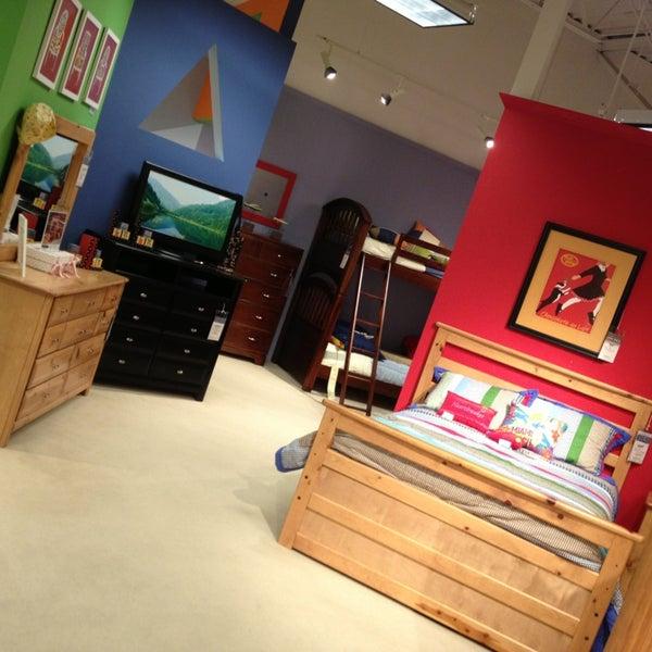 Star Furniture Northwest Side 12350 W Interstate 10