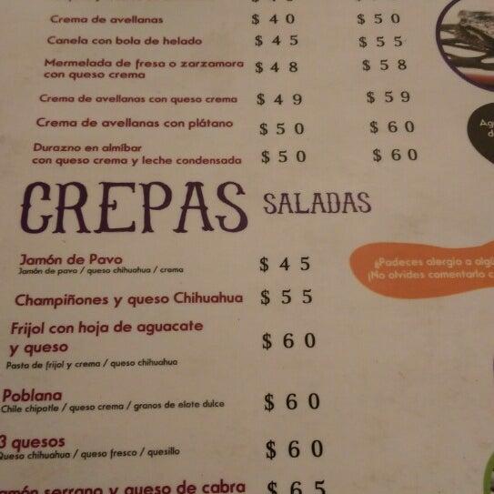Foto tomada en Café Jaguar Yuú por César R. el 10/21/2014