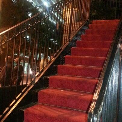 Photo prise au Opera Nightclub par Latresa S. le10/14/2012