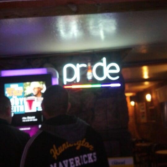 Depot Gay Bar Sacramento, California On Clubfly