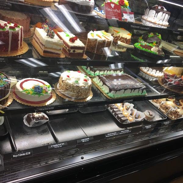 Photos at Star Market (Shaw's) - Fenway - Kenmore - Audubon Circle