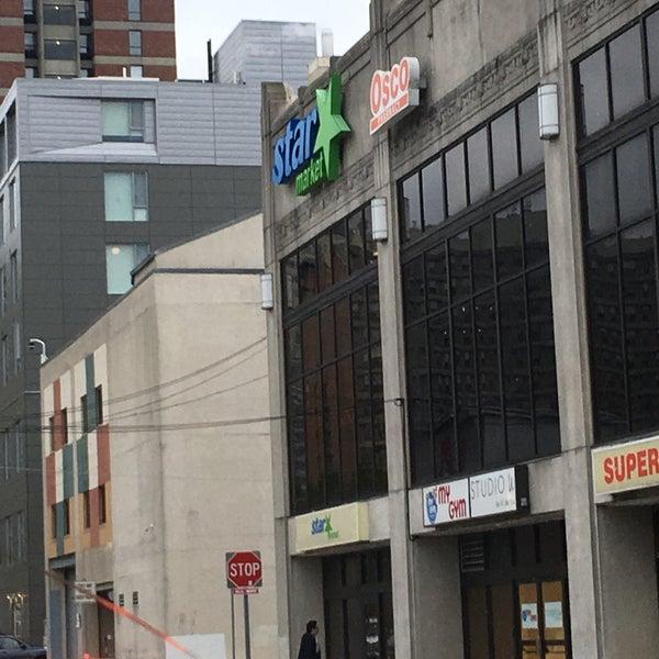 Photos at Star Market - Allston - Boston, MA