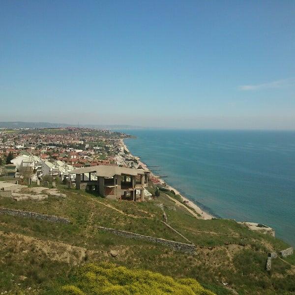 4/23/2013 tarihinde GüLşah D.ziyaretçi tarafından Silivri'de çekilen fotoğraf