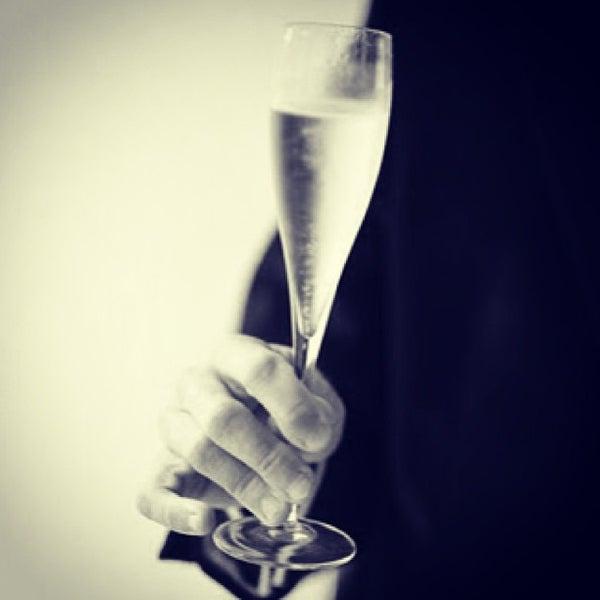 Foto tirada no(a) Champagne BRIMONCOURT por Monsieur D. em 5/23/2013