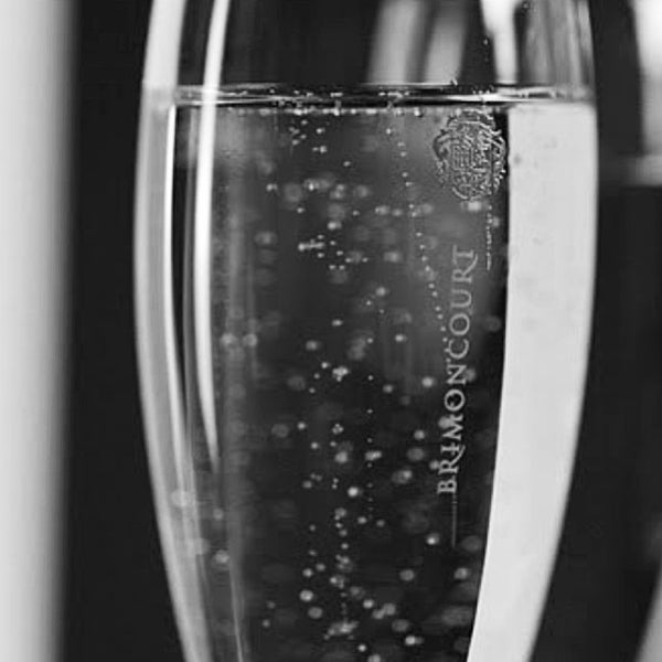 Foto tirada no(a) Champagne BRIMONCOURT por Monsieur D. em 5/6/2013