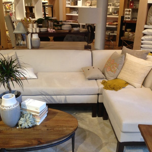 Is West Elm Furniture Good Quality: Furniture / Home Store In New York