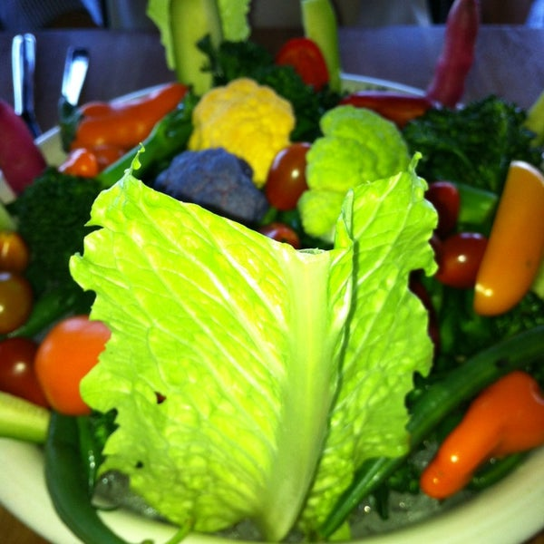 True Food Kitchen Newport Beach Ca: 119 Tips From 4639