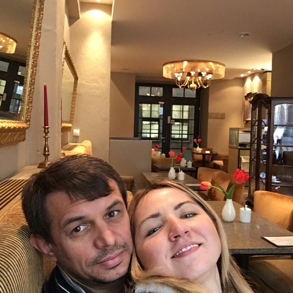 Online Dating foto hjälp
