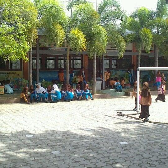 Photos At Sd Negeri 5 Banda Aceh 5 Visitors