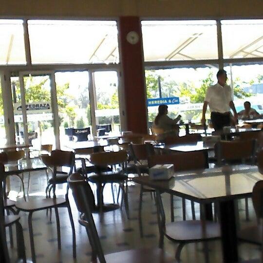 Photos at Bar Terminal Río Cuarto - Río Cuarto, Córdoba