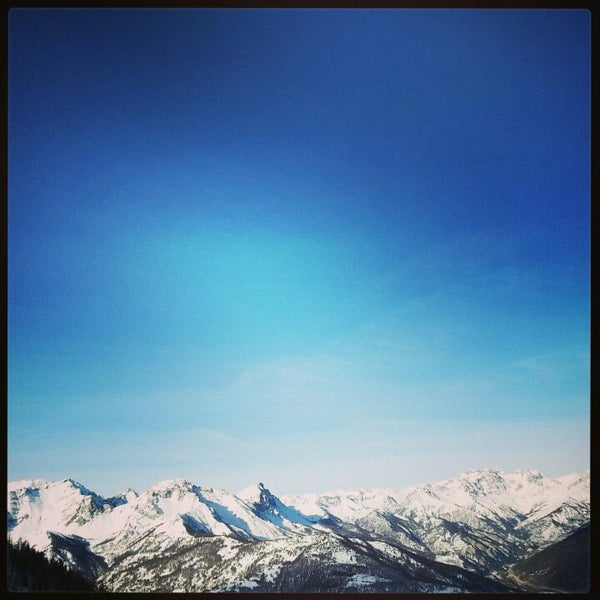 Foto diambil di Rocce Nere oleh Silvia Z. pada 1/27/2013