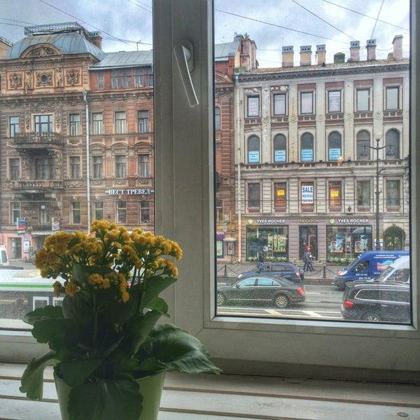 Foto scattata a Дюшес da Maria K. il 5/30/2014