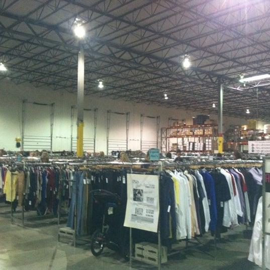 Mjr Sales 8025 Corporate Blvd