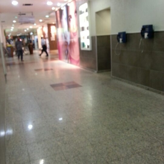 Foto tirada no(a) Itajaí Shopping Center por Alfabile S. em 9/24/2012